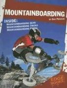 Cover of: Mountainboarding (X-Sports)