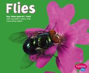 Cover of: Flies