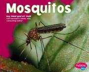 Cover of: Mosquitoes