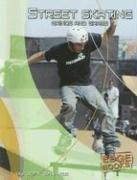 Cover of: Street Skating