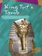Cover of: King Tut's Tomb