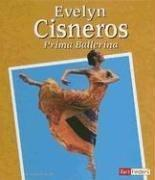 Cover of: Evelyn Cisneros: Prima Ballerina (Fact Finders)