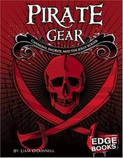Cover of: Pirate Gear |