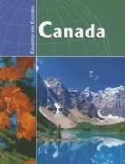 Cover of: Canada (Countries & Cultures) | Tracey Boraas