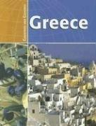 Cover of: Greece (Countries & Cultures)