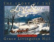 Cover of: The story of the lost star