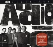 Cover of: Audio A