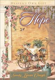 Cover of: Hope