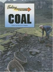 Cover of: Coal (Fueling the Future)