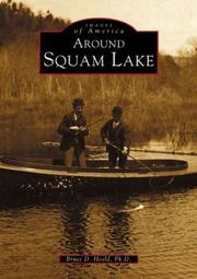 Cover of: Around Squam Lake  (NH)
