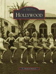 Cover of: Hollywood  (FL)