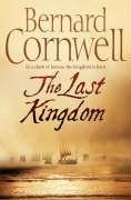 Cover of: The Last Kindom