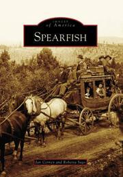 Spearfish (Images of America: South Dakota)