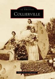 Cover of: Collierville   (TN) | Main Street Collierville