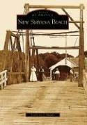 Cover of: New Smyrna Beach  (FL) | Lawrence J. Sweett