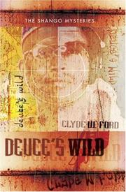 Cover of: Deuce's Wild