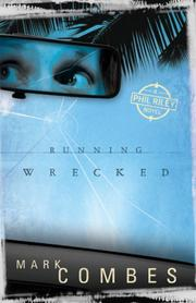 Cover of: Running Wrecked