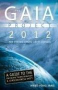 Cover of: Gaia Project