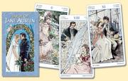 Cover of: Tarot of Jane Austen