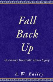 Cover of: Fall back up