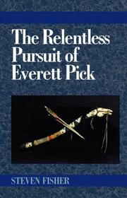 The Relentless Pursuit of Everett Pick