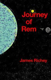 Cover of: Journey of Rem