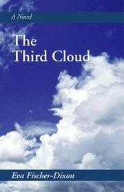 Cover of: The Third Cloud