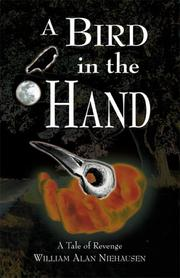 Cover of: A Bird In The Hand