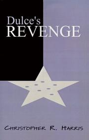 Cover of: Dulce's Revenge