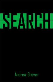 Cover of: In Search of Jason