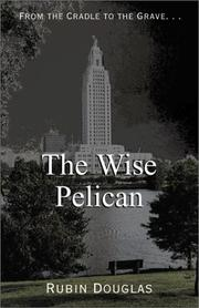 Cover of: The Wise Pelican