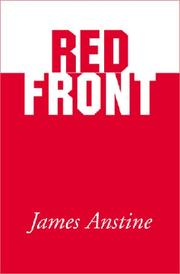 Cover of: Red Front