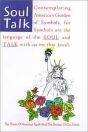 Cover of: Soul Talk
