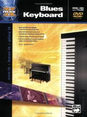 Cover of: Alfred