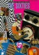 Cover of: 80 Years of Popular Music: The Sixties (80 Years of Popular Music)