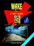 "Cover of: Wake Atoll a ""Spy"" Guide"