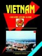 Cover of: Vietnam Country | USA International Business Publications