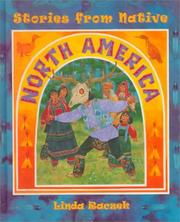 Cover of: Stories from Native North America (Multicultural Stories)