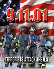 Cover of: 9.11.01