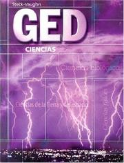 Cover of: GED