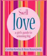 Cover of: Swell Love