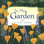 Cover of: In my garden