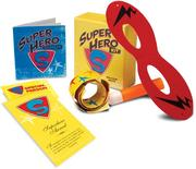 Cover of: Superhero Kit
