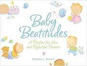 Cover of: Baby Beatitudes