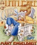 Cover of: Mary Engelbreit's Little Piece of Quiet 2007 Wall Calendar