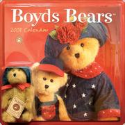 Cover of: Boyds Bears