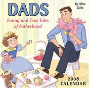 Dads by Allan Zullo