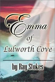 Cover of: Emma of Lulworth Cove