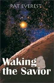 Cover of: Waking the Savior