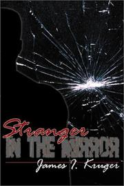 Cover of: Stranger in the Mirror